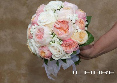 bouquet il fiore roma