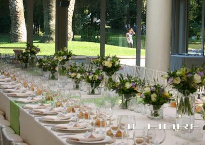 allestimenti floreali per cerimonie roma